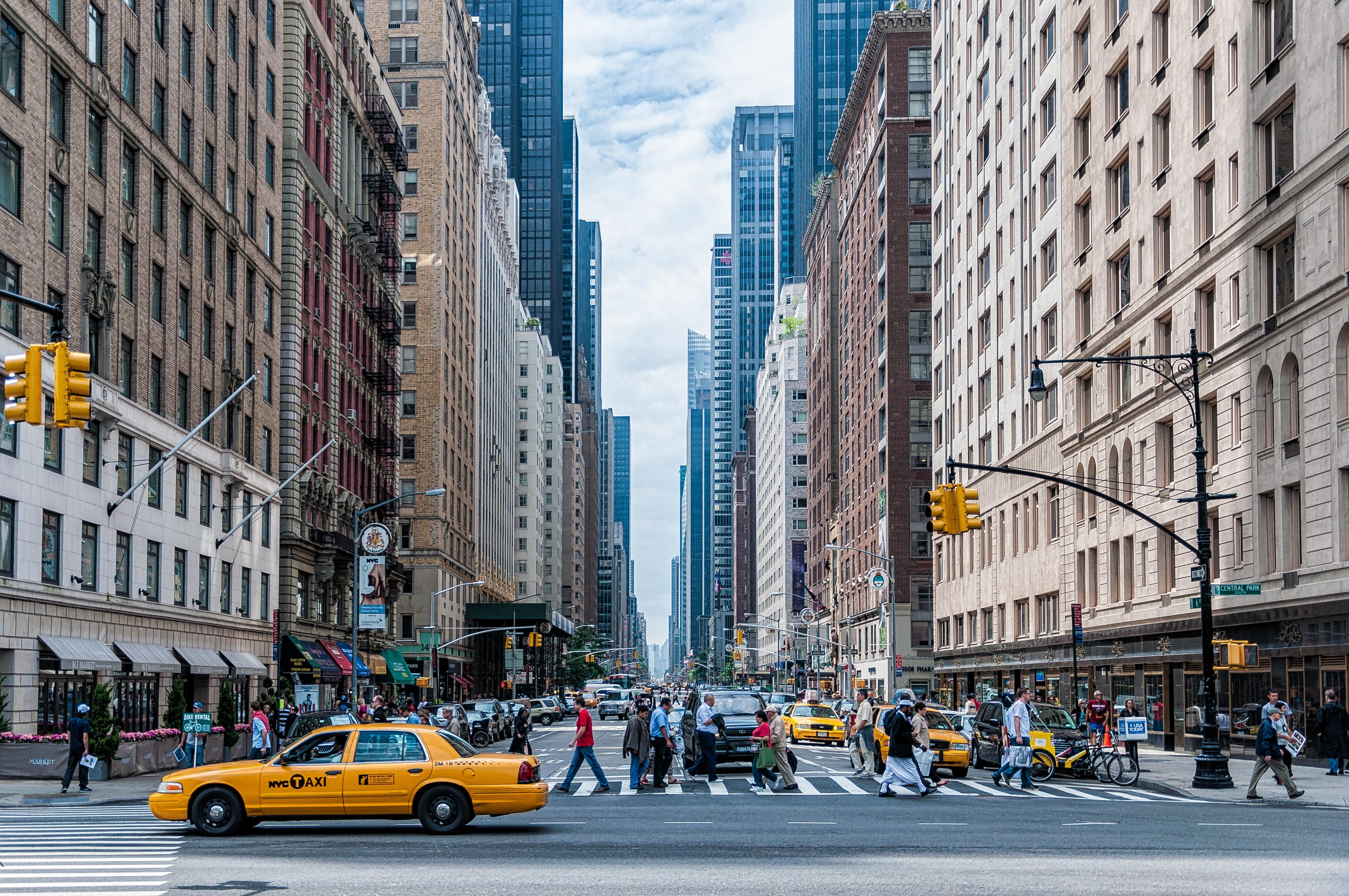New york dall 39 alto fluentify blog for New york dall alto