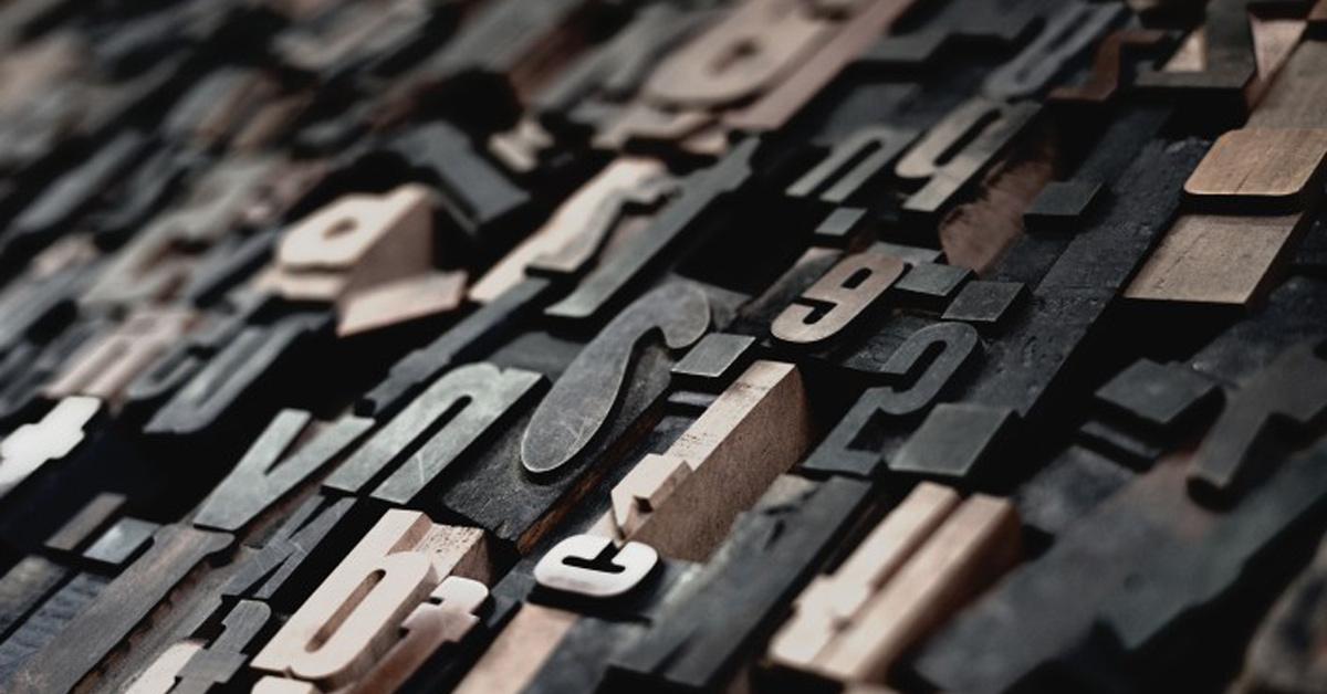 10 Coppie Di Parole Inglesi Che Ti Hanno Tratto In Inganno Almeno Una Volta