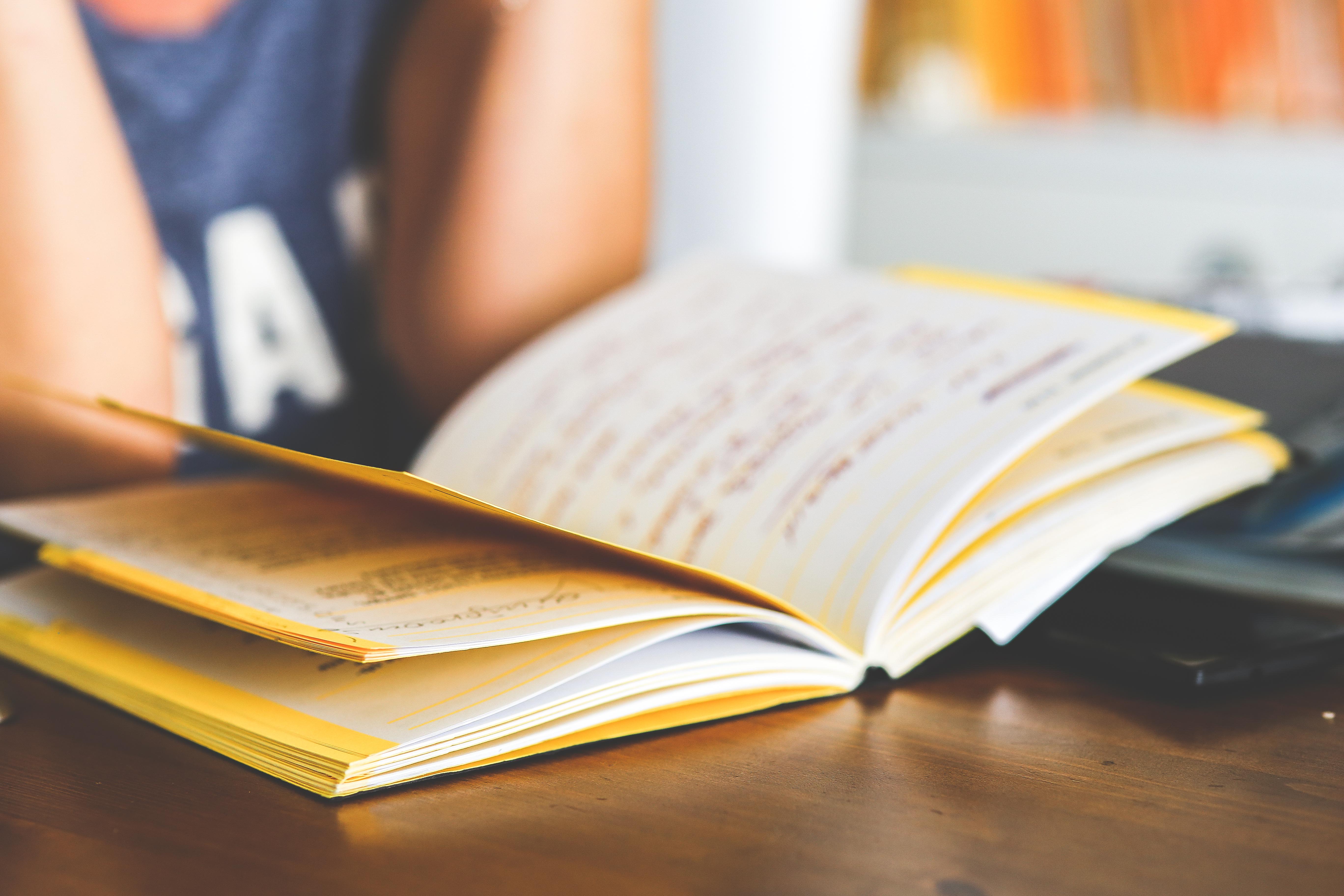 7 Segreti Per Migliorare Il Tuo Inglese Velocemente