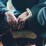 Perché Parlare Più Di Una Lingua Ti Renderà Più Affascinante
