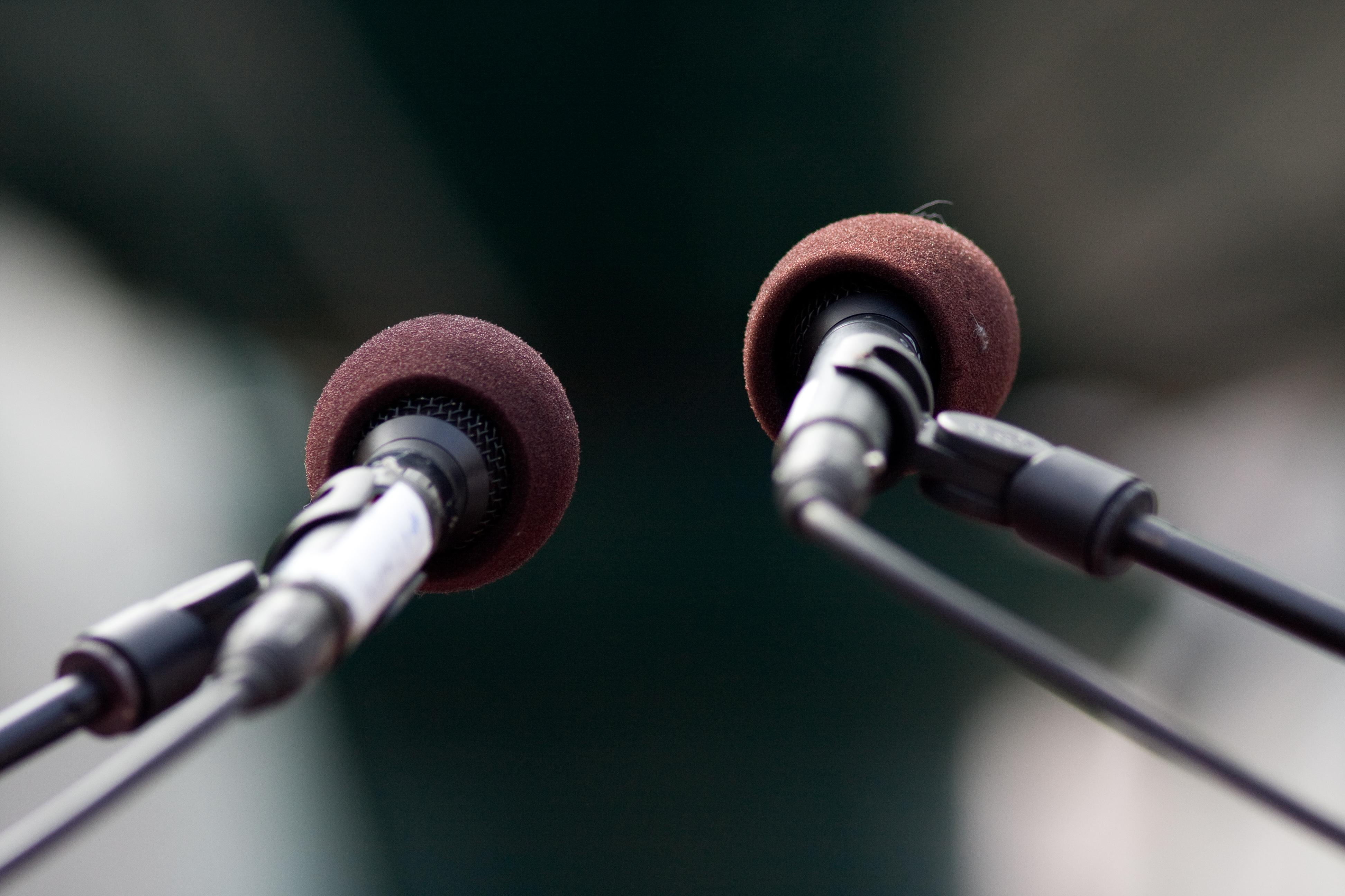Come Non Rimanere Mai Senza Parole Durante Una Conversazione: I Gap Filler