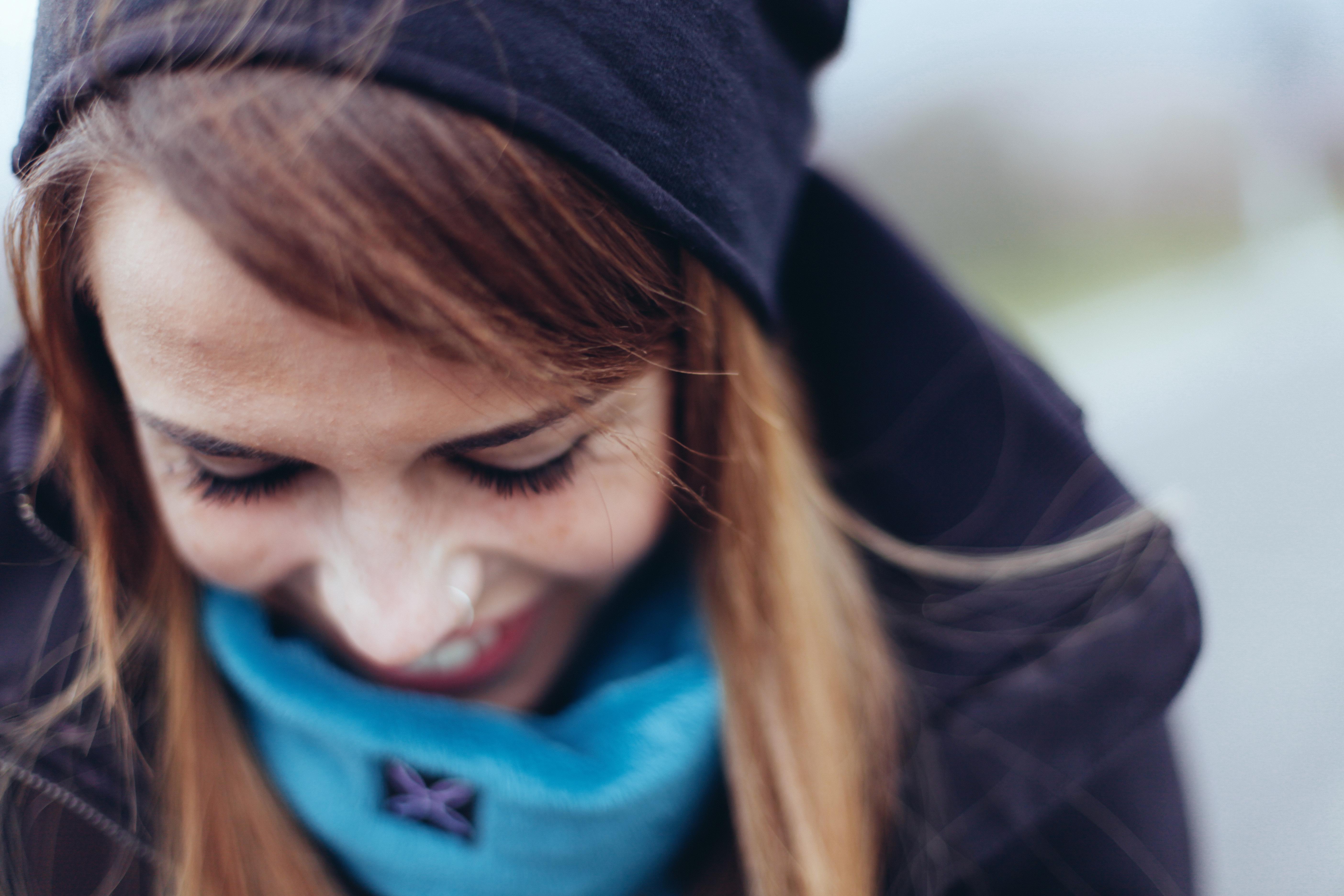 10 Parole Inglesi Di Cui Devi Conoscere Il Significato Per Capire Un Native Speaker [AUDIO]