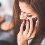 Gestire Perfettamente Una Telefonata In Inglese