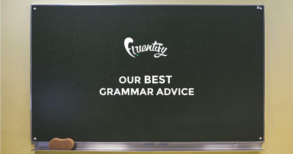 Il Suffisso -ed Nei Verbi Regolari Inglesi: le Regole Per La Sua Corretta Pronuncia
