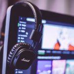 Impara l'Inglese Con La Musica – British Sound