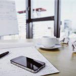 10 Espressioni Di Business English Per Tutti I Giorni