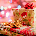 12 Regali per il Miglior Natale in Inglese di Sempre