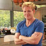 Preparare Un Dessert Natalizio SUPER TASTY con Gordon Ramsay