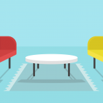 Articolo – How to have an honest one-on-one with an employee