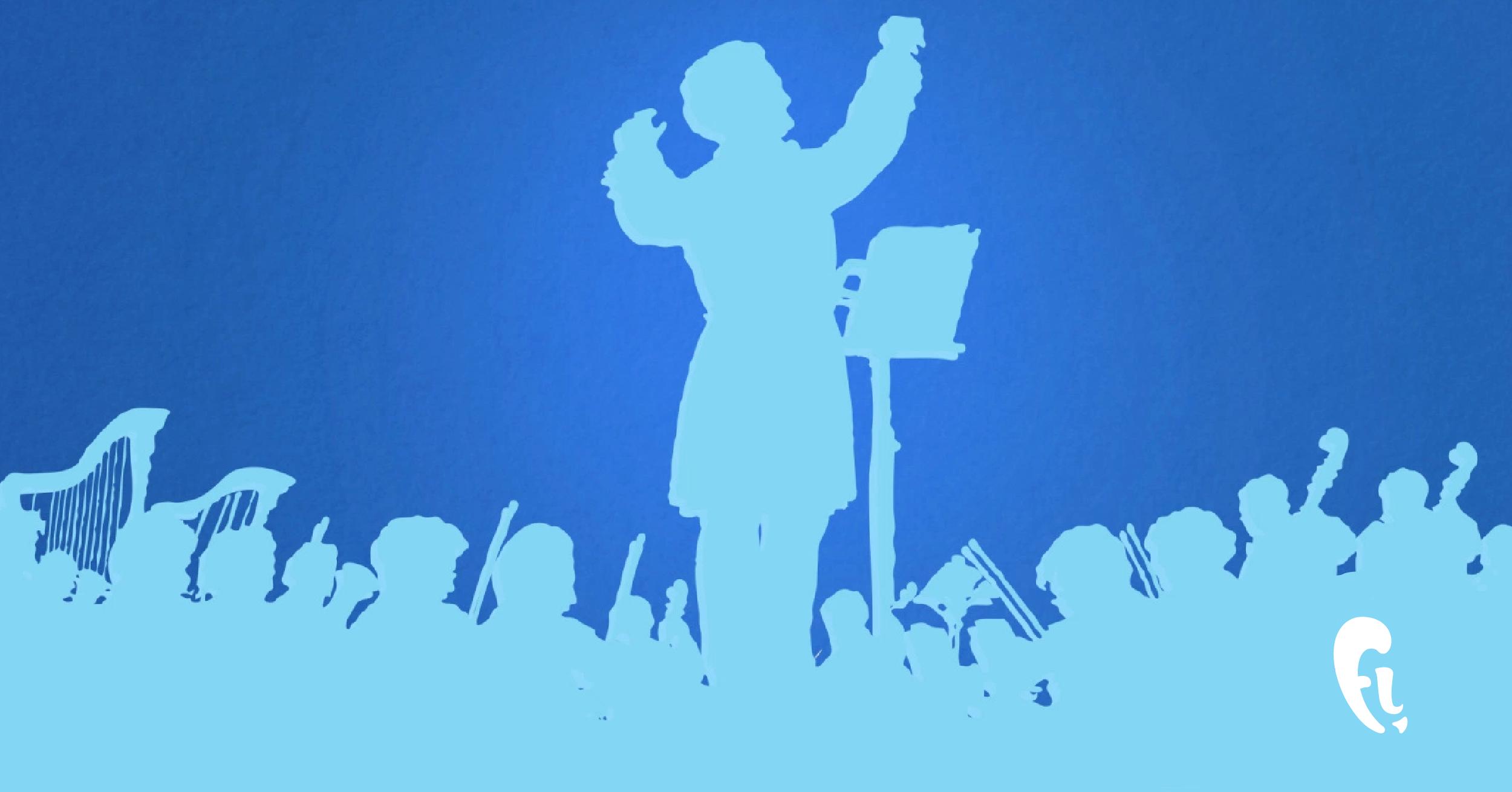 Cosa Hanno In Comune Una Buona Leadership E La Musica