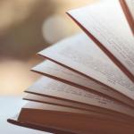 I Verbi Inglesi Più Efficaci Per Ripartire Nell'Anno Nuovo (Seconda Parte)