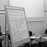 Le Frasi per Partecipare ad un Brainstorming in Inglese