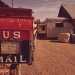Gli Acronimi più Diffusi Nelle Business Email