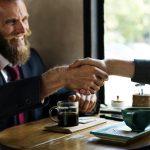 Le 7 Domande Essenziali Per Trovare Il Candidato Ideale