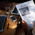 Marketing Tips: Advertising vs Publicity