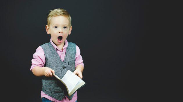Come Sopravvivere Ai Peggiori Momenti Dell'Apprendimento Linguistico