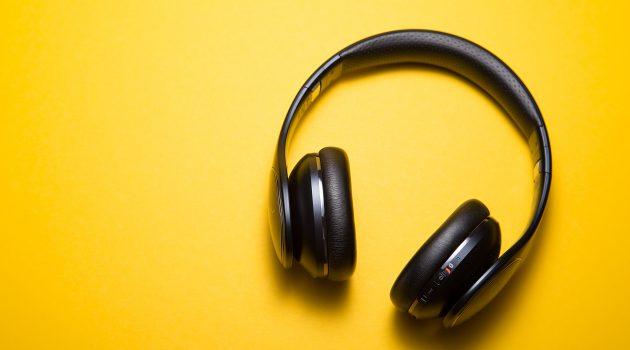 Impara L'Inglese Con La Musica – Believer / Imagine Dragons