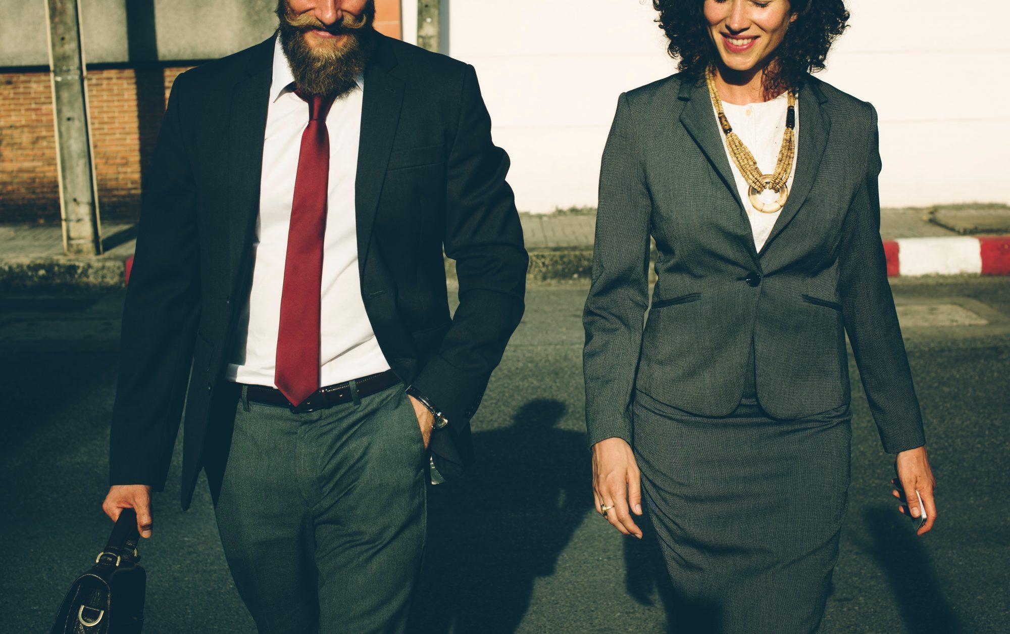I 10 Business Idioms Da Usare Tutti I Giorni