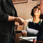 Business English: Request, Claim o Demand?