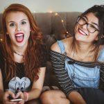 Le 7 Espressioni Di Slang Americano Che Devi Conoscere
