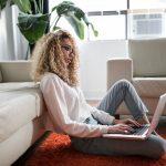I 10 Business Idioms Che Devi Conoscere