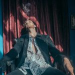 Impara L'Inglese Con La Musica – Runaway Train/ Soul Asylum