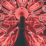 Impara L'Inglese Con La Musica – Cassy O'/ George Ezra
