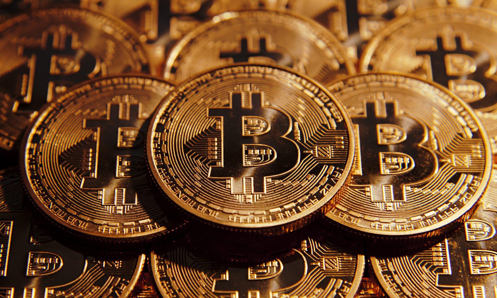 Bitcoin Tutto Quello Che Non Avete Mai Osato Chiedere