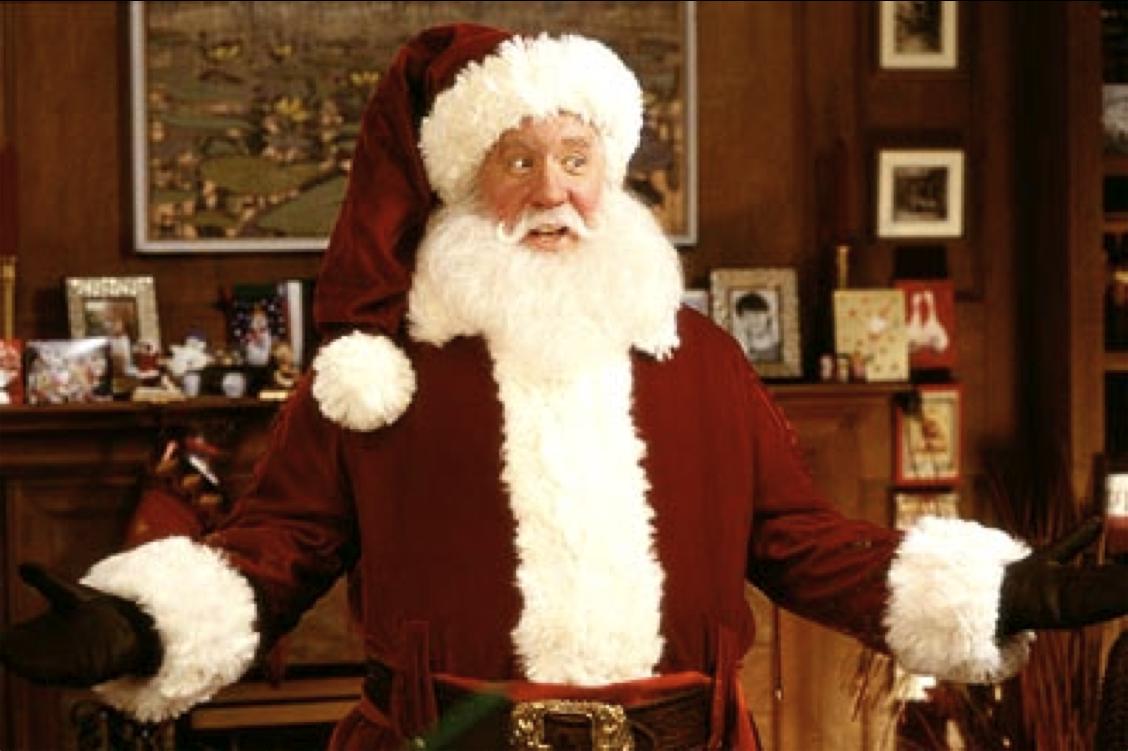 7 Modi Insoliti Di Festeggiare Il Natale In Giro Per Il Mondo