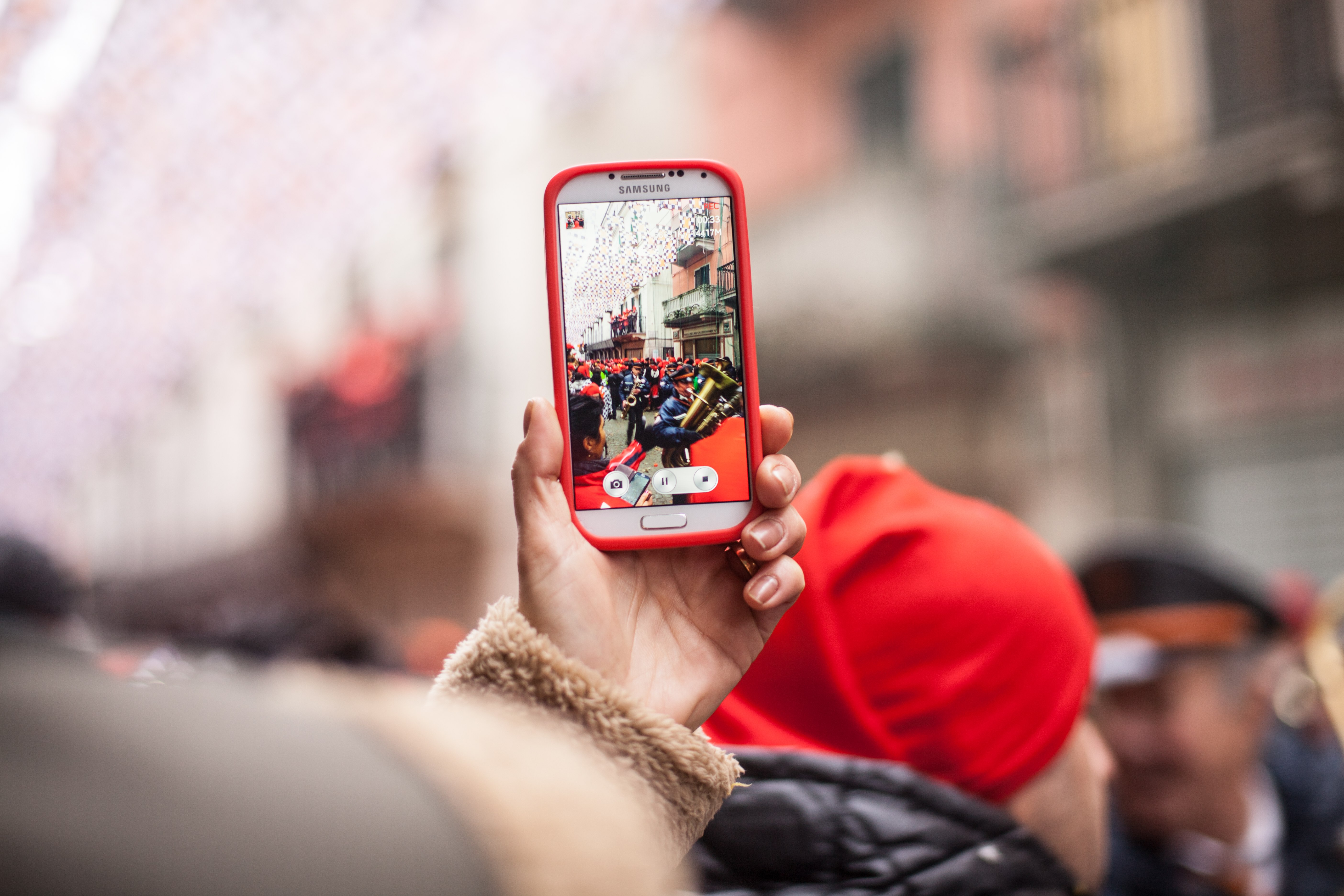 Le 8 App Che Ti Salveranno La Vita A Londra