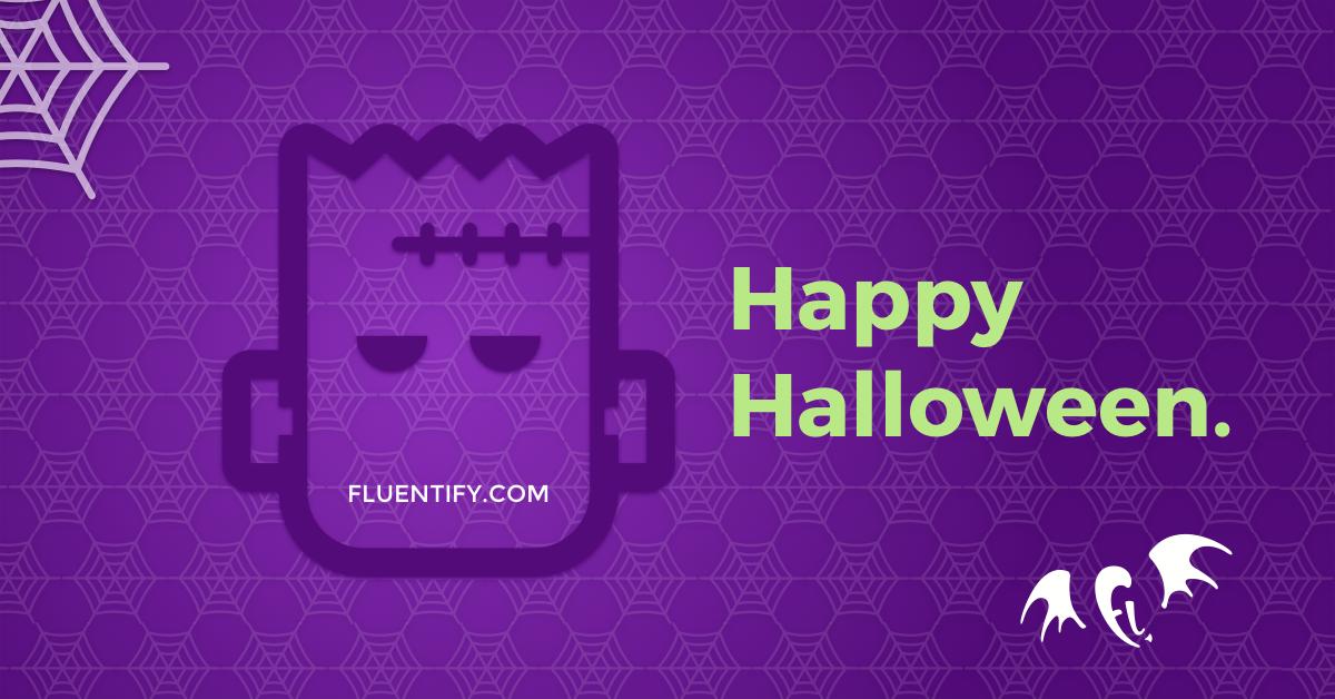 Halloween: Tutto Ciò Che Devi Sapere Per Festeggiarlo Alla Grande