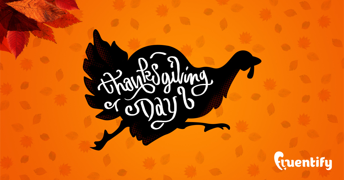 Thanksgiving: Tutto quello che devi sapere per insaporirlo alla grande