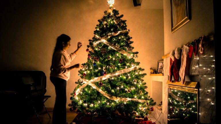 Regali Di Natale Traduzione Inglese.Espressioni E Modi Di Dire Natalizi In Lingua Inglese Fluentify Blog