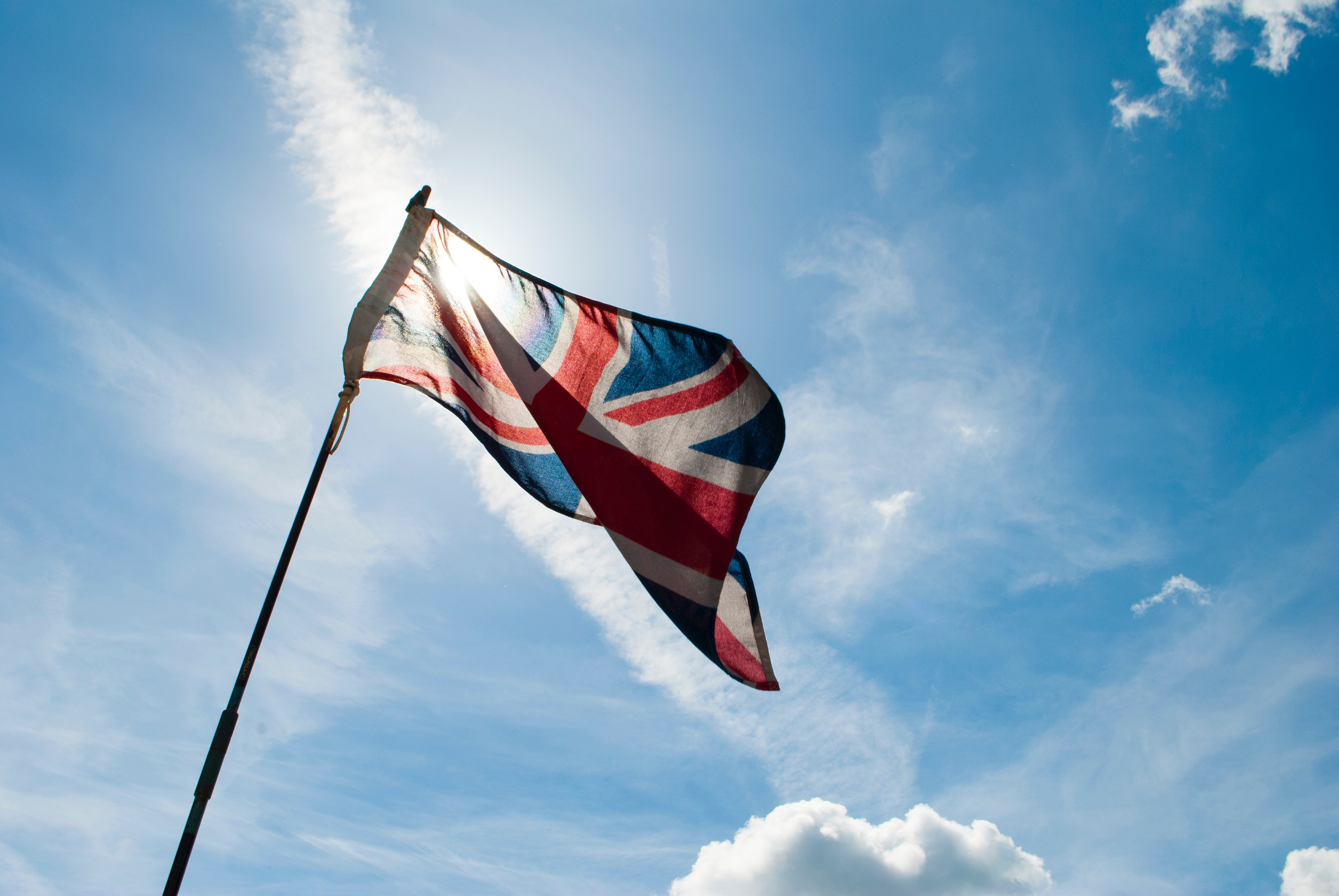 Il Fallimento Britannico Sull'Insegnamento Delle Lingue Straniere