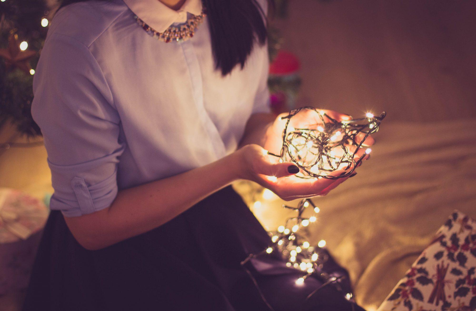 Cosa Portare In Tavola Per Una Tradizionale Christmas Dinner