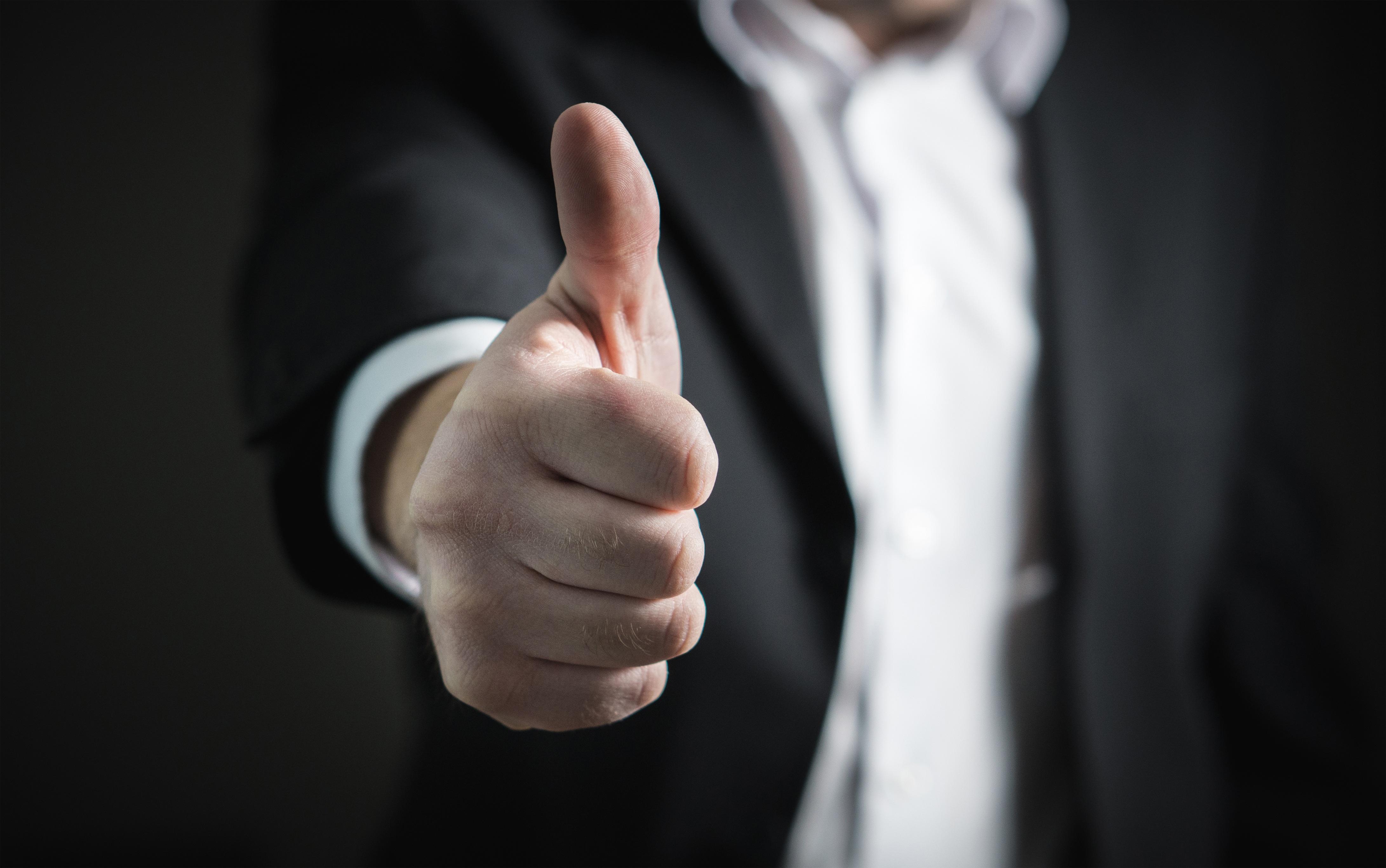 Le 4 Strategie Aziendali Per Un Customer Service Di Successo