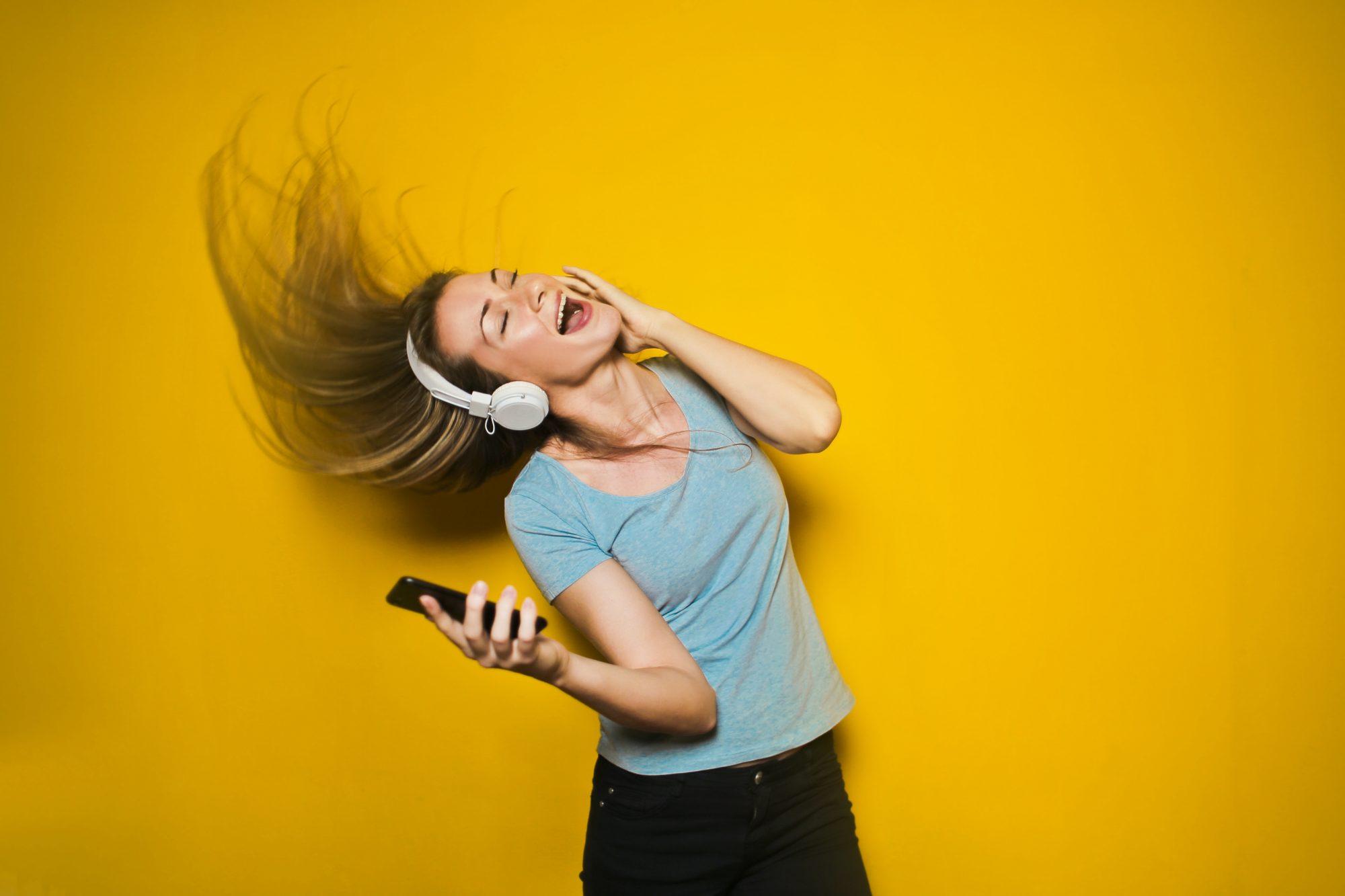 Perché Devi Imparare L'Inglese Con I Podcast