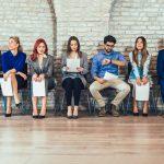Consigli per un colloquio di lavoro in inglese