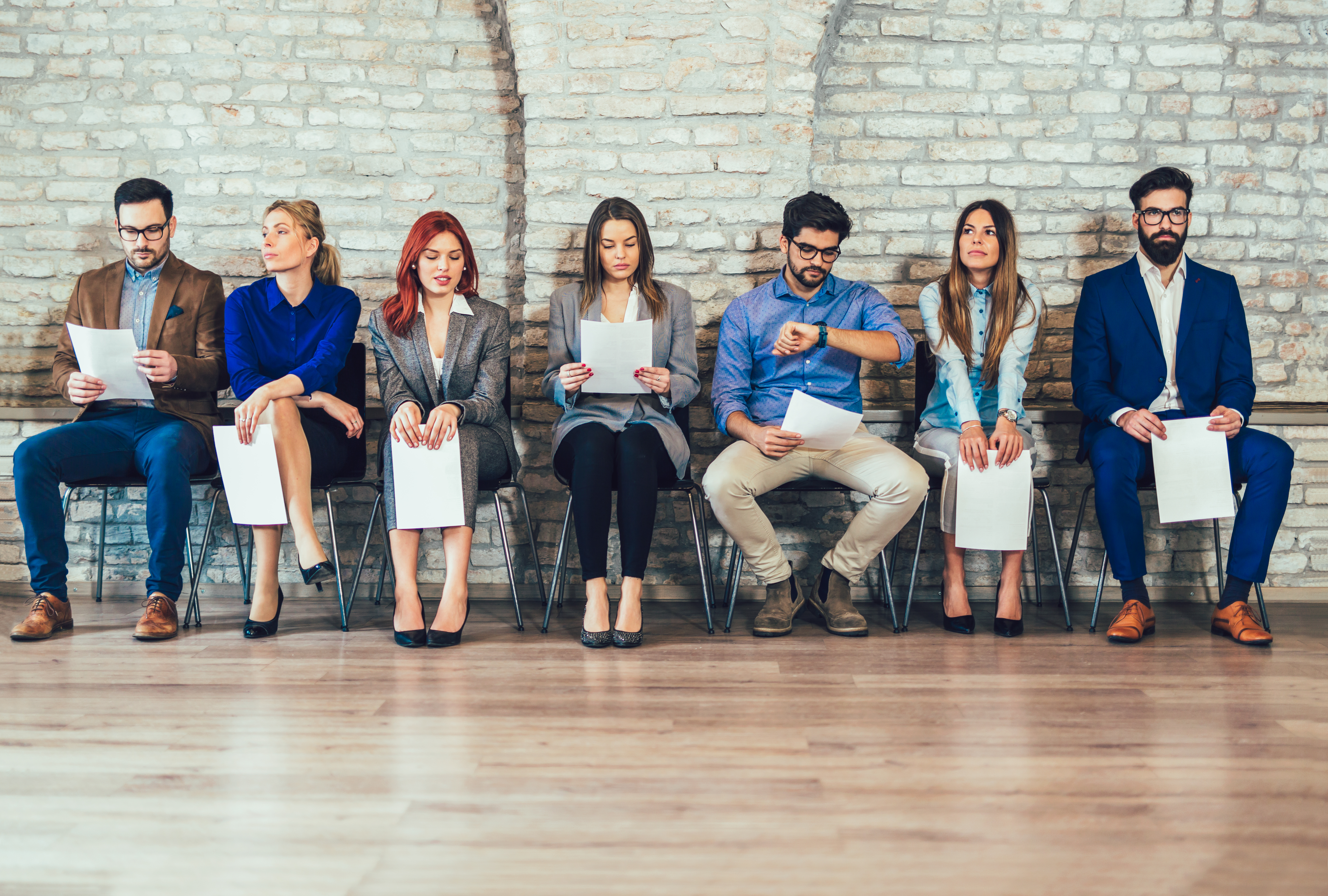 5 consigli per sostenere un colloquio di lavoro in inglese